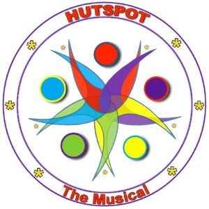 Hutspot the Musical
