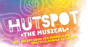 hutspot musical