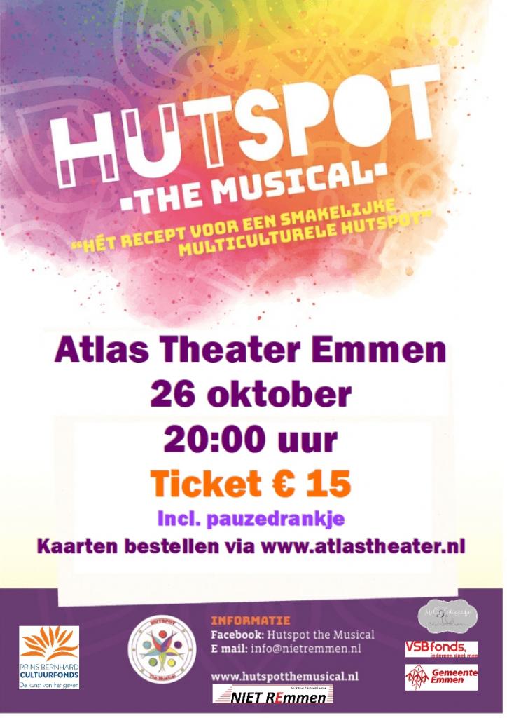 poster-hutspot-atlas
